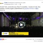 Onet.pl - Facebook